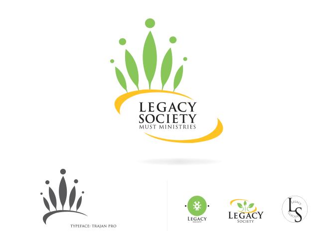 legacy_society_2