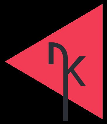 GRAPHIC DESIGN PORTFOLIO OF NISHA KITTLES