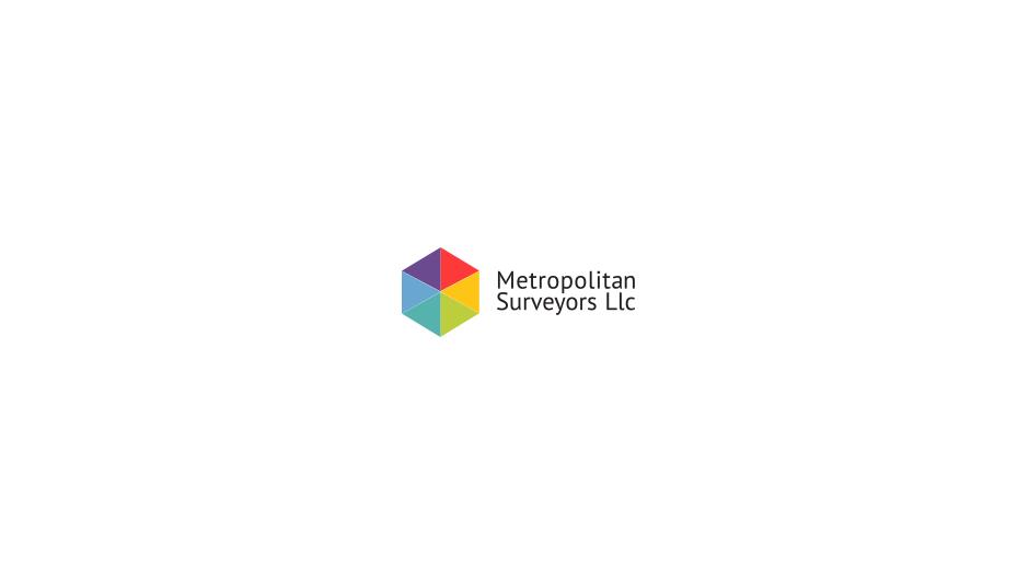 portfolio-metro-3