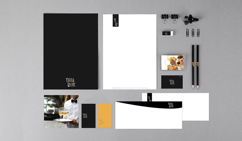 portfolio-noirblanc-3