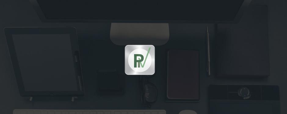 portfolio_pharmspective-2