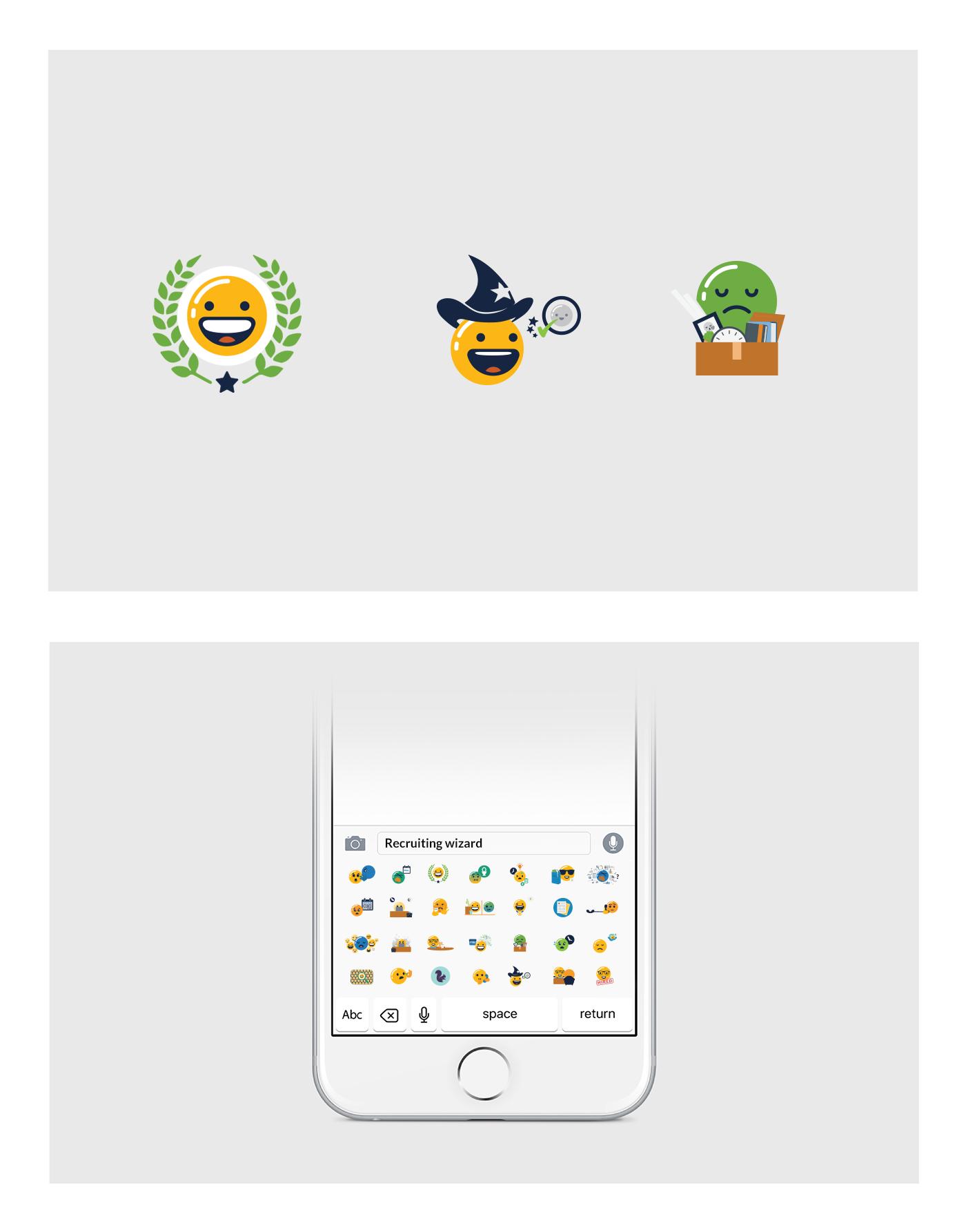cb-emojis-nkittles-2